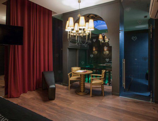 suite_barroco_002_1