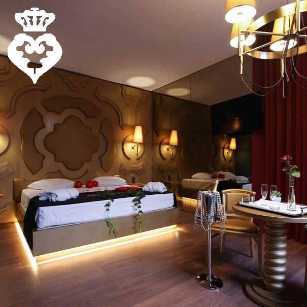 suite_barroco