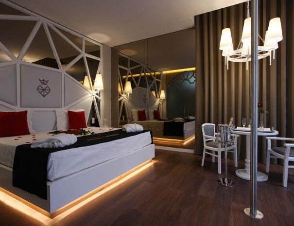 Suite Manuelino