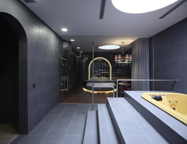 suite_romanico_004
