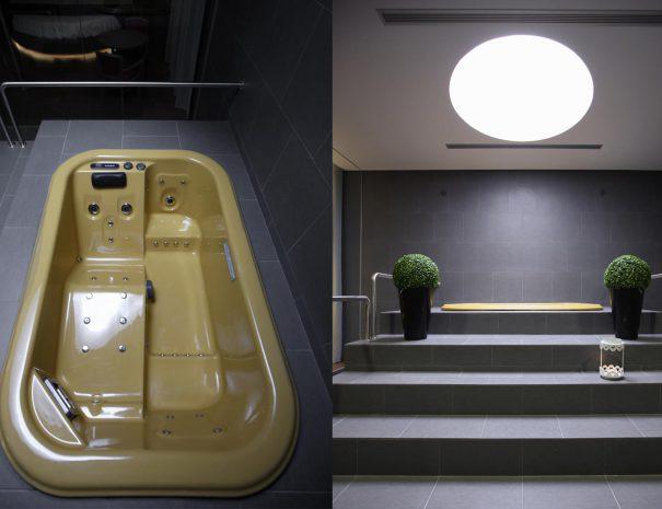 suite_romanico_006